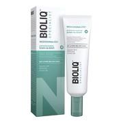 Bioliq Specialist Niedoskonałości, przeciwzmarszczkowy krem na dzień, 30 ml