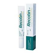 Recotin, żel, szybka ulga po ukąszeniu, 20 ml