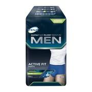 TENA Men Pants Plus, majtki chłonne, rozmiar L, 30 szt.