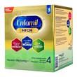 Enfamil Premium MFGM 4 mleko modyfikowane, 24 m+, 1200 g , (3 x 400 g)