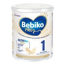 Bebiko PRO+ 1, proszek, od urodzenia, 700 g