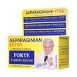 Asparaginian Extra Uniphar Magnez Potas, tabletki, 50 szt.