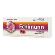 Echimunn, tabletki, 30 szt.