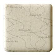 Biatain Ag Non Adhesive, opatrunek piankowy, nieprzylepny, 20 x 20 cm, 1 szt.