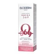 Eloderm, krem od 1 dnia życia, 75 ml
