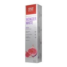Splat Special Wonder White, pasta do zębów, 75 ml