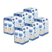 Zestaw 6x Fresubin Protein Energy Drink, smak orzechowy, 4 x 200 ml
