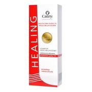Healing Shampoo, szampon przeciwłupieżowy, 200 ml