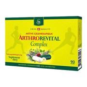 ArthroRevital Complex, kapsułki, 90 szt.