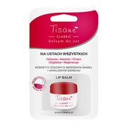 Tisane, balsam do ust, 4,7 g (blister)