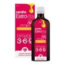 EstroVita Cardio, płyn, 250 ml