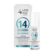 Less 4 Age, hydrożel wypełniajacy zmarszczki do twarzy i okolic oczu, 30 ml