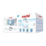 Ciśnieniomierz Medel Control, naramienny, 1 szt.