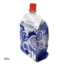 PKU Cooler 20 Red, płyn, 174 ml, saszetki, 30 szt.