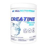 Allnutrition Creatine Muscule Max, proszek, 500 g