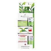 FlosLek Pharma, żel do powiek i pod oczy, ze świetlikiem i herbatą, 15 ml
