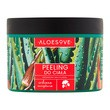 Aloesove, Peeling do ciała, 250 ml
