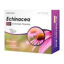 Echinacea Activlab Pharma, 100 mg, kapsułki, 50 szt.