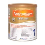 Nutramigen 1 LGG, proszek, 400 g