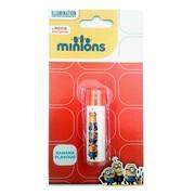 Minionek, balsam do ust, 4,5 g