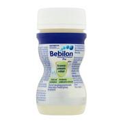 Bebilon Nenatal Premium ProExpert, płyn, 24 x 70 ml