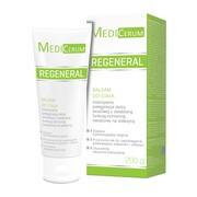 Medicerum Regeneral, balsam do ciała, skóra narażona na odleżyny, 200 g