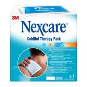 Nexcare ColdHot Therapy Classic, okład żelowy, ciepło-zimno, 1 szt.