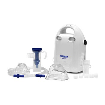 Inhalator TM-NEB PRO, kompresorowy, 1 szt.