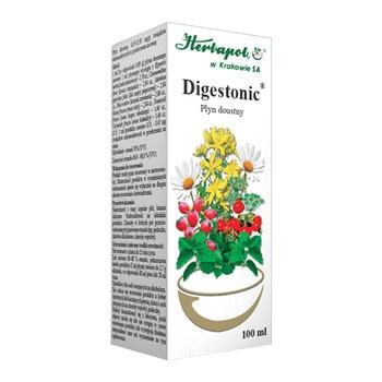 Digestonic, płyn doustny, 100 ml
