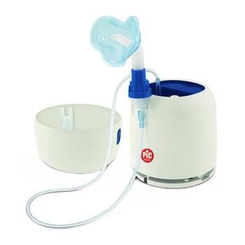 Inhalator PIC solution Air Family, 1 szt.