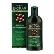 Biokap Belleza, szampon do częstego użycia, 200 ml