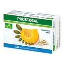 Prostogal, 500 mg, kapsułki elastyczne, 150 szt.