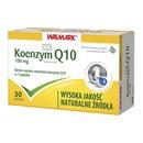 Koenzym Q10 Max, 100 mg, kapsułki, 30 szt.
