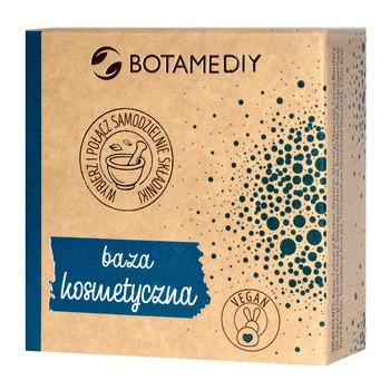 Botame DIY, baza kosmetyczna, 50 g