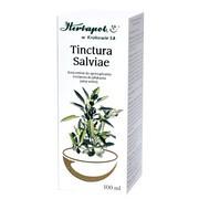 Tinctura Salviae, nalewka, 100 ml