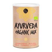 Diet-Food, Bio ajurweda mix, 300 g