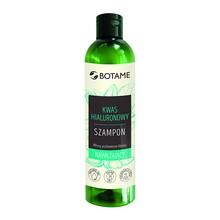 Botame Kwas Hialuronowy, szampon nawilżający, 250 ml