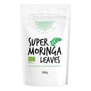 Diet-Food, Bio moringa, proszek, 200 g
