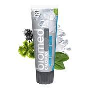 Biomed Calcimax, wzmacniająca pasta do zębów, 100 g