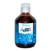 Srebro koloidalne Ag, płyn, 300 ml