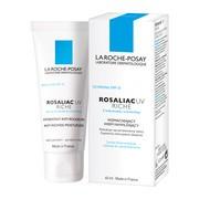 La Roche-Posay Rosaliac UV Riche, krem nawilżający, 40 ml