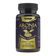Pharmovit Aronia Gold, kapsułki, 60 szt.