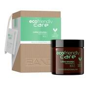 Bandi Eco Friendly Care, lekka emulsja nawilżająca, 50 ml