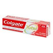 Colgate Total Ochrona Przed Osadem, pasta do zębów, 75 ml