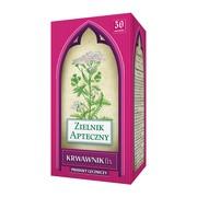 Fix Krwawnik, 1,8 g, 30 szt. (Herbapol Lublin)