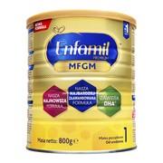 Enfamil Premium MFGM 1, mleko początkowe, modyfikowane w proszku, 800 g