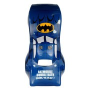 Batman, płyn do kąpieli, Batmobile, 300 ml