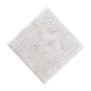 Medisorb A, opatrunek alginianowy, 10 x 10 cm, 1 szt.