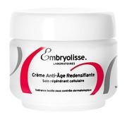 Embryolisse Anti-Age Redensifiante, przeciwstarzeniowy krem zwiększający gęstość skóry, 50 ml