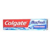 Colgate MaxFresh, pasta do zębów, mocna mięta, 125 ml